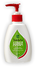 HANA Anti-Bacterial Liquid